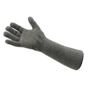 Rękawice chroniące przed wysokimi i niskimi temperaturami, długie