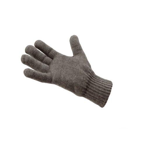Rękawice chroniące przed wysokimi i niskimi temperaturami, krótkie