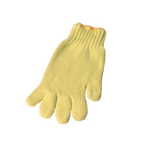 Rękawice do ochrony przed wysokimi temperaturami, Kevlar