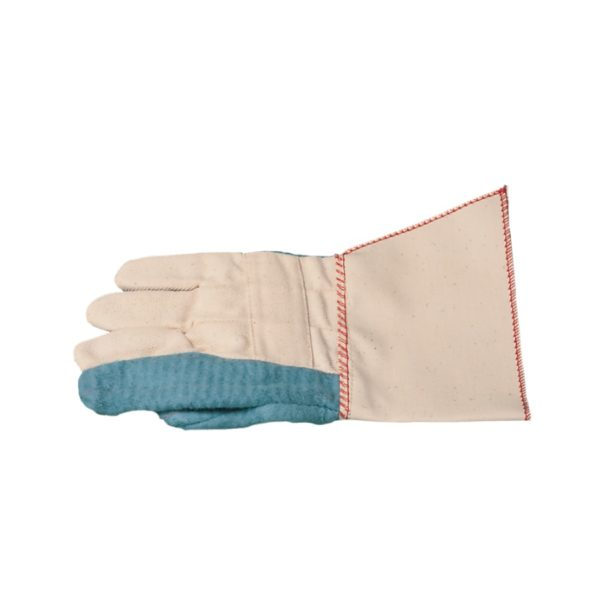Rękawice izolujące, przewiewne