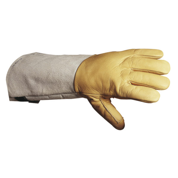 Rękawice ochronne CRYOGENIC