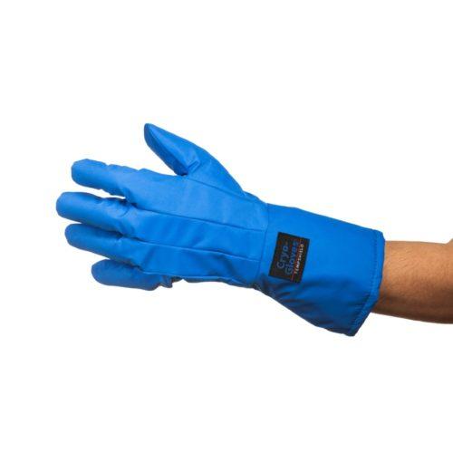 Rękawice ochronne krio, standardowe