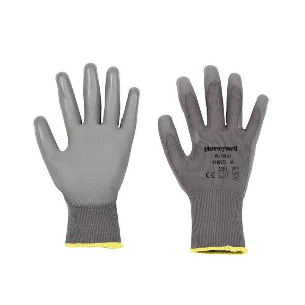 Rękawice ochronne z dzianiny - Honeywell