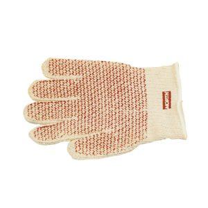 Rękawiczki Thermogrip