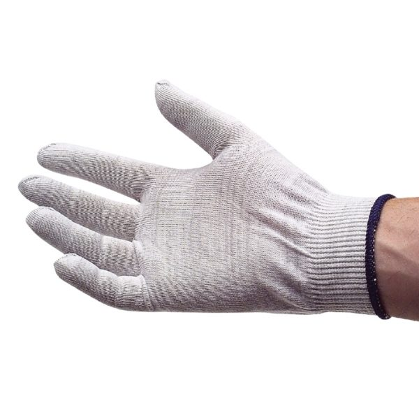 Rękawiczki antystatyczne