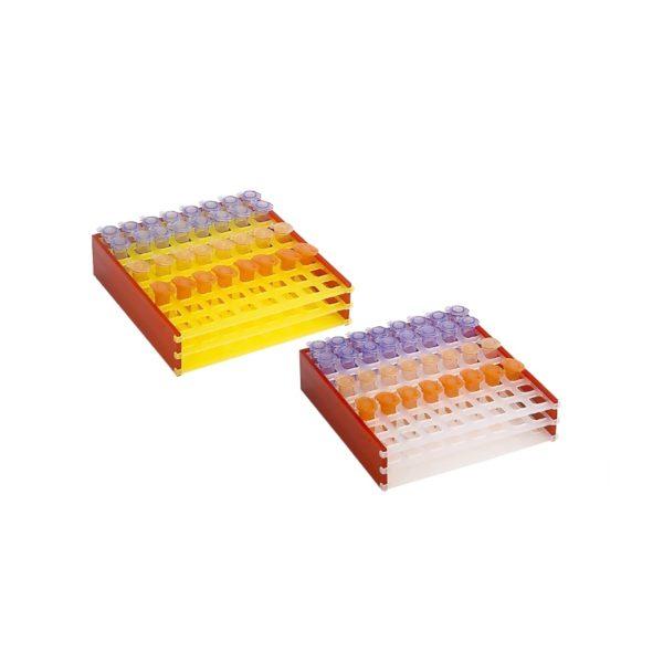 Statyw na probówki krioprobówki neoRack®