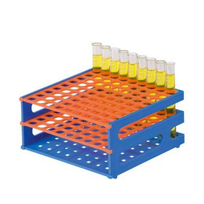 Statyw na probówki neoRack®- 2-1630 - 1