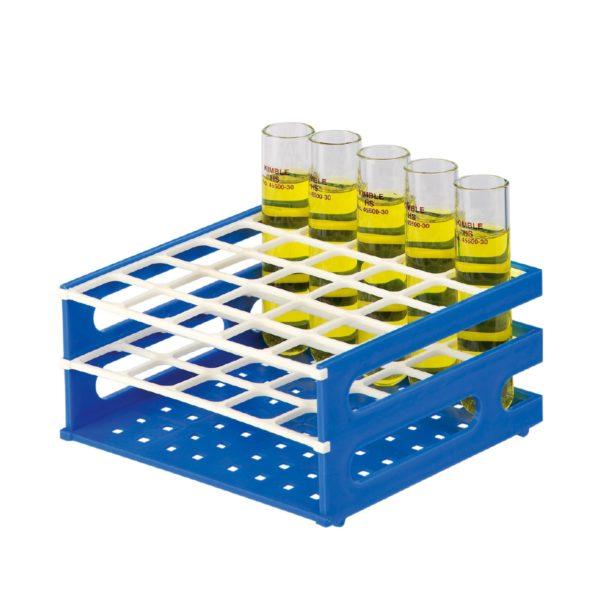 Statyw na probówki neoRack®- 2-1633 - 1