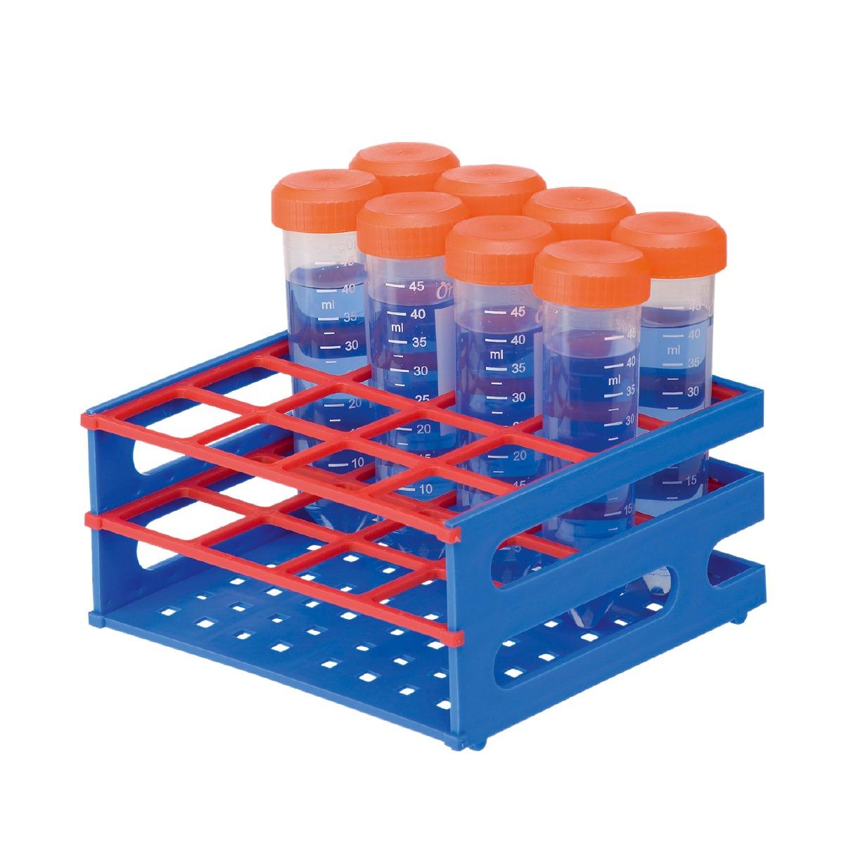 Statyw na probówki neoRack®- 2-1634 - 1
