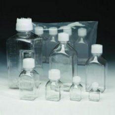 Sterylne butelki na pożywki - Nalgene