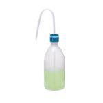Tryskawki z niebieską zakrętką - s-0999 - tryskawka-z-ldpe-500-ml