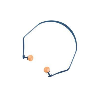 Wkładki ochronne słuchu