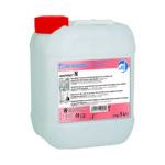 Środek czyszczący i neutralizujący neodisher® N - 1-6717 - srodek-czyszczacy-do-zmywarek-neodisher-n - kanister-5-l