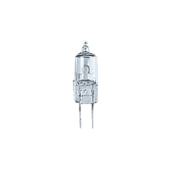 Żarówka halogenowa G 4 6 V 10 W