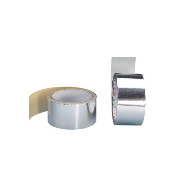 Aluminiowa taśma klejąca