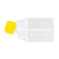 Butelki do hodowli komórkowych - TPP - b-0673 - butelki-do-hodowli-komorkowych-z-zakretka-z-membrana - 25-cm%c2%b2 - 60-ml - 36-x-10-szt - 90026