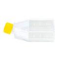 Butelki do hodowli komórkowych - TPP - b-0674 - butelki-do-hodowli-komorkowych-z-zakretka-z-membrana - 75-cm%c2%b2 - 270-ml - 20-x-5-szt - 90076