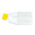 Butelki do hodowli komórkowych - TPP - b-0671 - butelki-do-hodowli-komorkowych-z-zakretka-z-wentylacja - 75-cm%c2%b2 - 270-ml - 20-x-5-szt - 90075