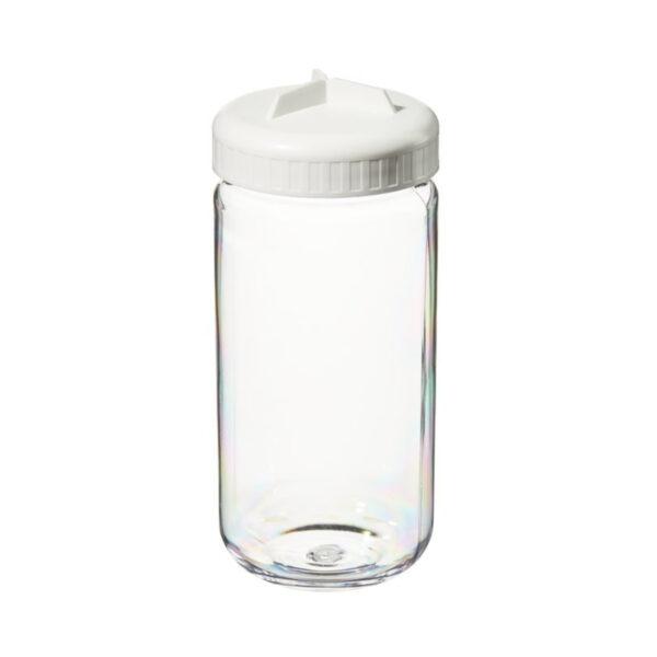 Butelki do wirówek Beckman - o poj. 50 ml - 500 ml