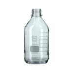 Butelki laboratoryjne Duran Pressure plus+ - o poj. 1 l - 2-3050 - butelka-laboratoryjna-duran-pressure-plus - 1000-ml - gl-45