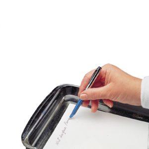 Długopis do opisywania wilgotnych powierzchni