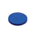 Akcesoria do emitera światła zimnego macrospot 1500 - 2-9555 - filtr-konwersyjny-do-emitera-swiatla-zimnego-macrospot-1500 - 1397