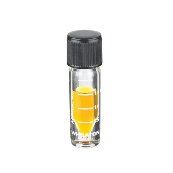 Fiolki NextGen V Vial Wheaton 2,0 ml