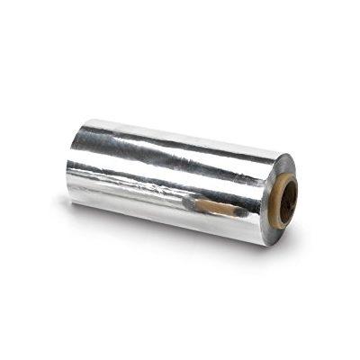 Folia aluminiowa do dozownika Mini Bin - 1