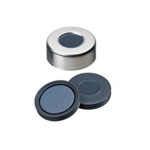 Kapsle aluminiowe ND13