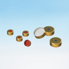Kapsle magnetyczne ND11