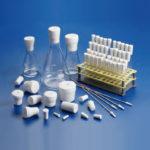 Korki celulozowe Steristoppers® – Heinz Herenz - l-0089 - korki-celulozowe-steristoppers - 4 - 65-7-mm - 5000-szt