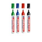 Marker Edding 3000 - b-0218 - marker-edding-3000 - czarny