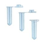Mikroprobówki wirówkowe o poj. 2,0 ml - Brand - k-0312 - mikroprobowki-wirowkowe-o-poj-20-ml-wolne-od-dnaz-rnaz-i-endotoksyn - 30000-g - 128-x-40-mm - 780546 - 500-szt