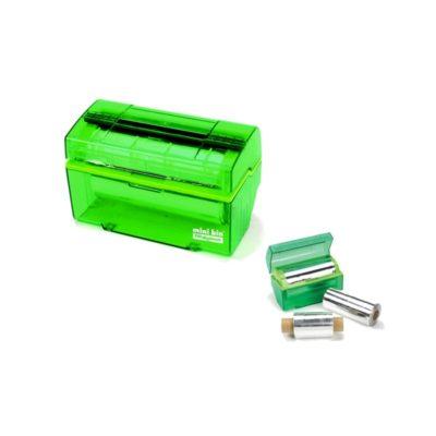 Mini Bin – dozownik na folię aluminiową