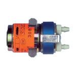 Miniaturowe pompy próżniowe - 1-1500 - miniaturowa-pompa-prozniowa - 270-480 - 6 - 200-mbar - 40-lmin