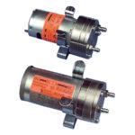 Minipompy próżniowe - 1-1510 - minipompa-prozniowa - 800-mbar - 12 - 1100-mbar - 9-lmin