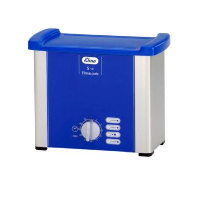 Uniwersalne myjki ultradźwiękowe