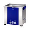 Uniwersalne myjki ultradźwiękowe - 2-4148 - uniwersalna-myjka-ultradzwiekowa-s-120h - 1275-l - 300-x-240-x-200-mm - tak - 2-x-600-hf