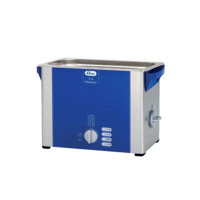Myjki ultradźwiękowe poj. 2,75l,  modele S 30 i S 30H
