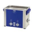 Myjki ultradźwiękowe poj. 2,75l,  modele S 30 i S 30H - 2-3291 - myjka-ultradzwiekowa-z-ogrzewaniem-s-30h