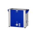 Uniwersalne myjki ultradźwiękowe - 2-4151 - uniwersalna-myjka-ultradzwiekowa-s-40 - 425-l - 240-x-137-x-150-mm - nie - 2-x-300-hf