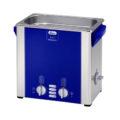 Uniwersalne myjki ultradźwiękowe - 2-4153 - uniwersalna-myjka-ultradzwiekowa-s-40h - 425-l - 240-x-137-x-150-mm - tak - 2-x-300-hf