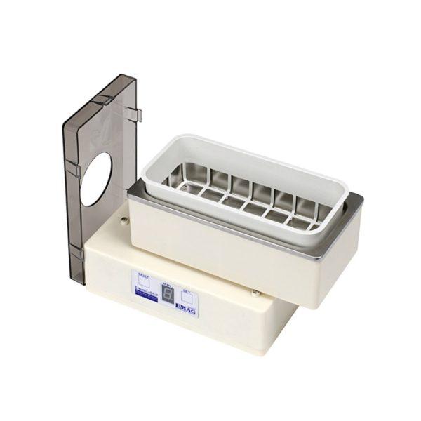 Myjka ultradźwiękowa