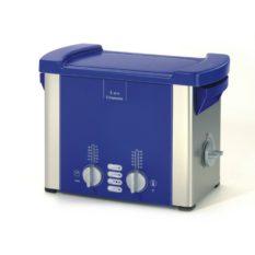 Myjki ultradźwiękowe S 30 i S 30H