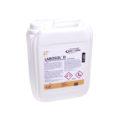 Płyn dezynfekujący Labosol® D - 1-6785 - plyn-dezynfekujacy-labosol-d - 5-l