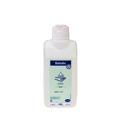 Płyn do mycia Baktolin Basic