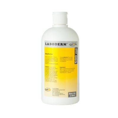 Płyn do mycia rąk Laboderm