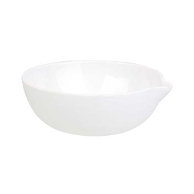 Parownica-porcelanowa-z-wylewem