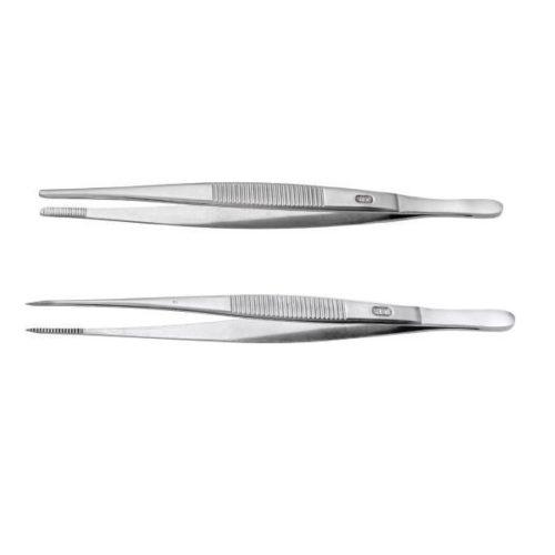 Pincety standardowe - RSG