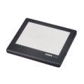 Płyty podświetlane slimlite - 2-2122 - plyta-podswietlana-slimlite-na-baterie - 180-x-130-mm